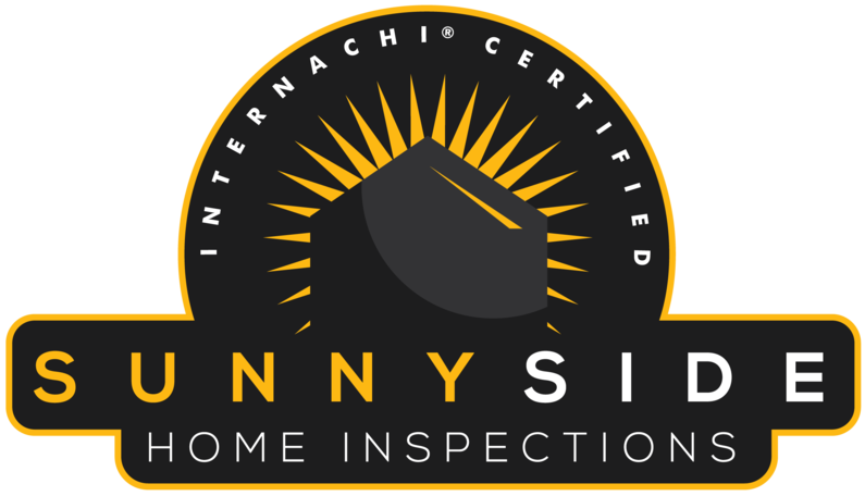 Denver Home Inspections